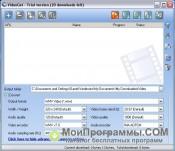 VideoGet скриншот 4
