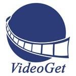 Программа для загрузки видео VideoGet