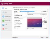 iSpring Suite скриншот 3