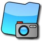 Программа для создания скриншотов EasyCapture
