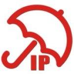 Приложение для смены и скрытия реального IP-адреса free hide ip