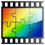 Программа для создания новых композиций PhotoFiltre