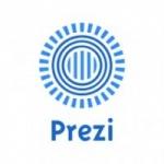 Программа для создания презентаций Prezi