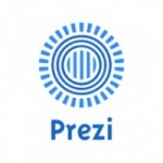 Prezi для Windows 8