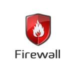 Фаервол для защиты от сетевых угроз Comodo Firewall