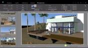Artlantis Studio скриншот 2