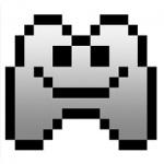 XPadder для Windows 8