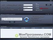 HDDScan скриншот 1