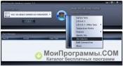 HDDScan скриншот 3