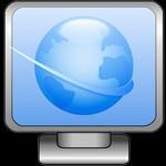 Программа для настройки сетевых адаптеров NetSetMan