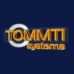 Программа для эмуляции и поддержки устаревших карт 3D-Analyze
