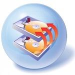 Менеджер жестких дисков Seagate DiscWizard