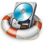 Power Data Recovery 7.0
