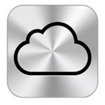 iCloud для Windows 8