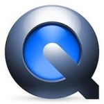 QuickTime для Windows XP