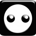 Программа для загрузки файлов Shareman