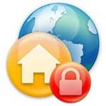 Программа для избавления от вредоносного ПО Loaris Trojan Remover