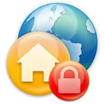 Loaris Trojan Remover 2.0.1
