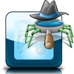 Программа для поиска руткитов Spybot