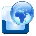 Системная программа Auslogics BoostSpeed
