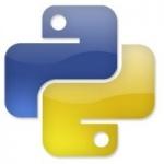 Программа для объектно-ориентированного программирования Python