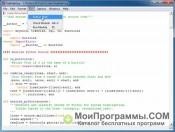 Python скриншот 4