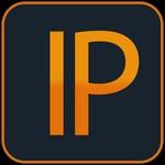 Программа для контроля сетевой активности IP Tools