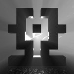 Программа для создания собственной музыки SunVox