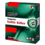 SalityKiller