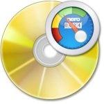 Программа для получения детальной технической информации о компакт-дисках Nero CD-DVD Speed