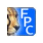 Программа для компиляции языка программирования Free Pascal