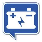 Программа для калибровки и повышения срока службы аккумулятора в ноутбуках BatteryCare