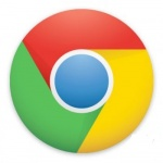 Google Chrome 18