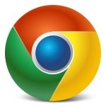 Google Chrome 2009