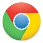Google Chrome 2014