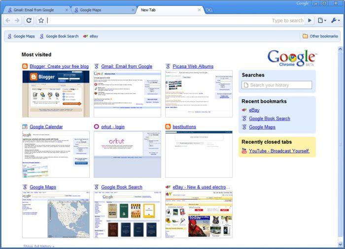 Не скачивается гугл хром ошибка 404 - 704