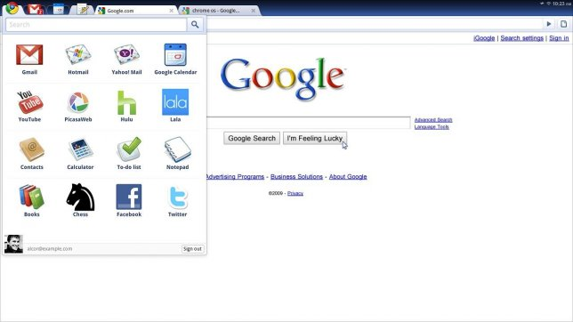 Не скачивается гугл хром ошибка 404 - 5