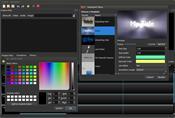 OpenShot Video Editor скриншот 3