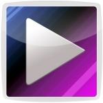 Divx Player для Windows 10