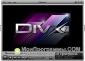 DivX Player скриншот 3
