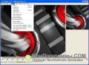 VirtualDub скриншот 3