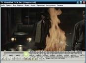 VirtualDub скриншот 4
