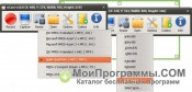 oCam Screen Recorder скриншот 1