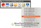 oCam Screen Recorder скриншот 3