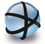 DWG Viewer для Windows XP