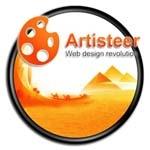 Приложение для создания веб дизайна Artisteer