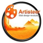 Artisteer для Windows XP