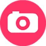 Программа для создания, конвертирования и редактирования файлов формата GIF Gifcam