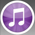iTunes 12.5.4