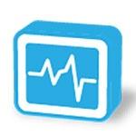 Process Monitor для Windows 10